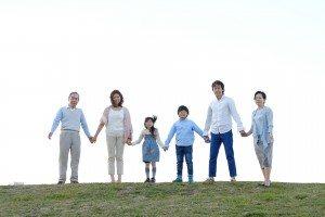 kotoba_family1