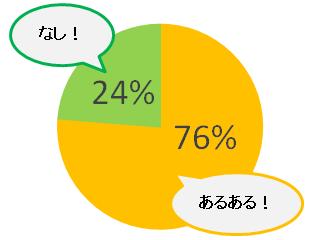 shin-aruaru07
