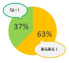 shin-aruaru12