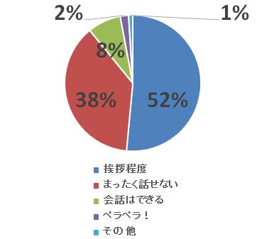 ishiki10_2_13