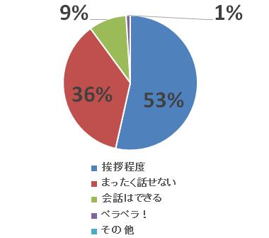 ishiki10_2_15