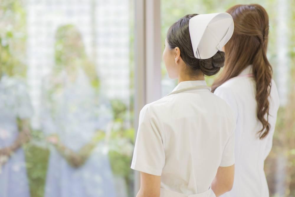 看護としての退院支援と ... - nursing-power.com