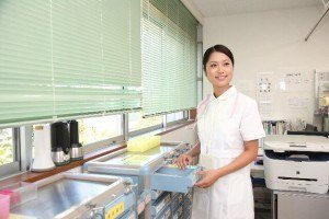 nurse natta 2