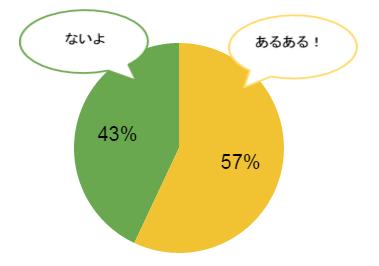 yuuetsukan