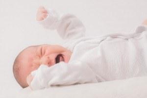 birth 3