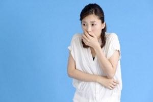 yosogai 4