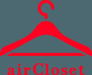 airCloset_logo_03_ver03_rd_1000x816