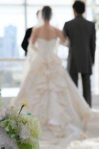square_233170_wedding1