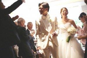 square_233170_wedding4