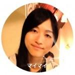 square_234046_icon3