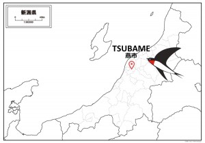 square_234954_tsubame