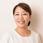 seminar_大橋