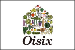 brand_OISIX_2