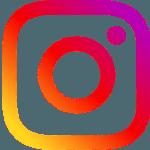 stage_エピソードコンテスト_Instagramlog