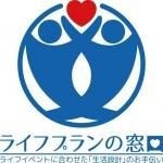 img_fp_logo2