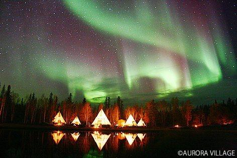 yzf_summer_aurora05w472