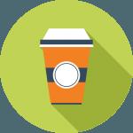 003-coffee