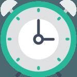 005-alarm-clock