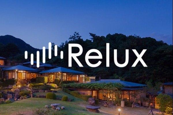 Relux(リラックス)image
