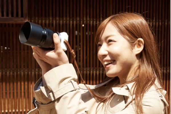 株式会社日本旅行image