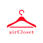 air-closetlogo