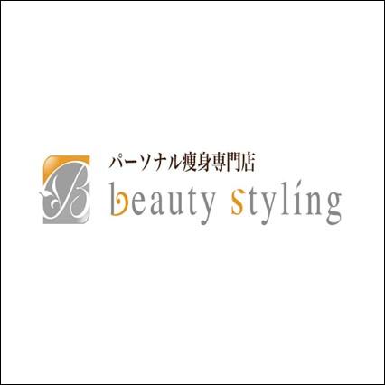 beautystyling